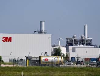 """Veel vragen, maar geen paniek. Gemeenten in Antwerpse zuidrand nemen na PFOS-vervuiling nog geen maatregelen: """"Tot voor kort nooit van dossier gehoord"""""""