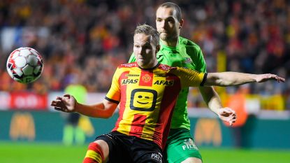 Football Talk. Duel tussen PSG en Straatsburg uitgesteld wegens coronavirus - Ook Engvall verlengt contract bij Malinwa