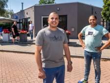 Definitieve verandering van koers: nooit geopend partycentrum in Bloemenwijk moet kinderdagverblijf worden
