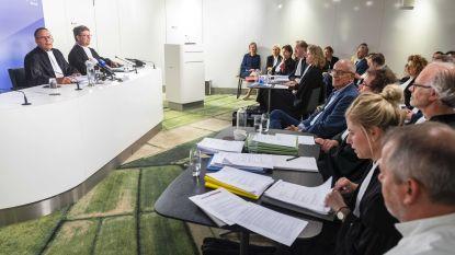 Nederlandse rechter verbiedt staking openbaar vervoer rond luchthaven Schiphol
