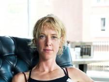 Groesbeekse atlete Van der Meijden blijft minuut boven olympische limiet