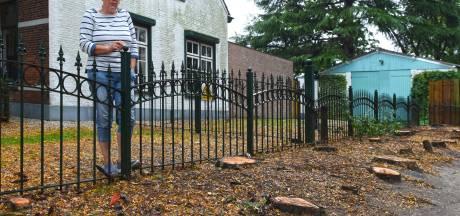 Vluchttrap bij Halsters wooncomplex mag er komen, Stadlander hoeft bouwplan niet aan te passen