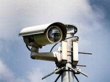 Bijval voor plan voor camera's in Wijchen, maar ook vragen