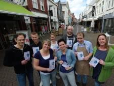 Raadhuisstraat in actie: 'Door sluiting Biggelaar is de loop uit onze straat'