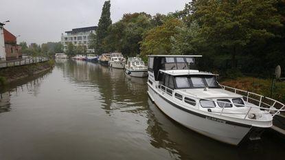 Team Burgemeester wil nieuwe jachthaven