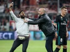 Fans bezorgen Bayern München nog meer problemen