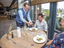 Smink legt de culinaire lat in Giethoorn hoger met zijn boost voor Bodelaeke
