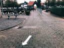 Begraafplaats van Aalst.