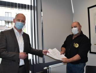 965 mensen tekenen petitie tegen hoge huisvuilbelasting