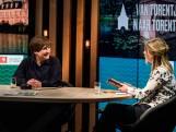 Ploumen (PvdA): 'Ik werd minister omdat ik goed ben'