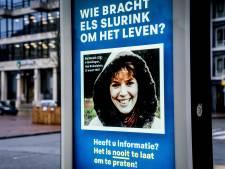 Opnieuw DNA-onderzoek in cold case moord Els Slurink