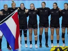 LIVE | Favoriet Oranje heeft in WK-finale nog appeltje te schillen met Spanje