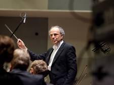 Natuurbeheerder IJssellandschap speelt  samen met ensemble Orkest van het Oosten