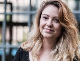"""COLUMN. Sara Leemans schrijft over 33-jarige single Hanne: """"Liefste Action-zak, ik zou je meer moeten appreciëren"""""""