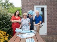 Komt er na 23 jaar eindelijk een veilig fietspad voor de kinderen van Dreischor? Waterschap doet laatste aanbod aan grondeigenaren