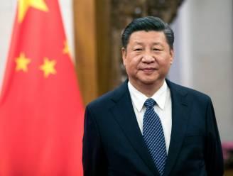 """""""Hij wordt machtiger dan Poetin"""": Xi Jinping heft termijnbeperking op, wereld vreest voor nieuwe dictator"""