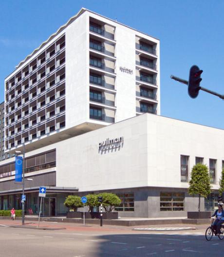 Hotels in regio voorzien rampjaar: hotels dicht of open met weinig gasten