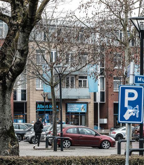Op zoek naar vrije parkeerplek in Zevenaar? Bekijk het op de digitale borden, 'net als in de grote steden'