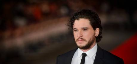 "Kit Harington s'exprime enfin sur le final de Game of Thrones: ""J'étais furieux"""