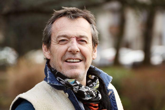 Jean-Luc Reichmann.