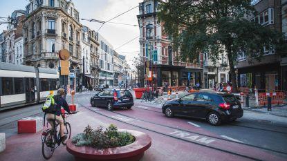 """The Guardian richt zich tot Gentenaars: """"Hoe is de stad veranderd sinds de invoering van het circulatieplan?"""""""