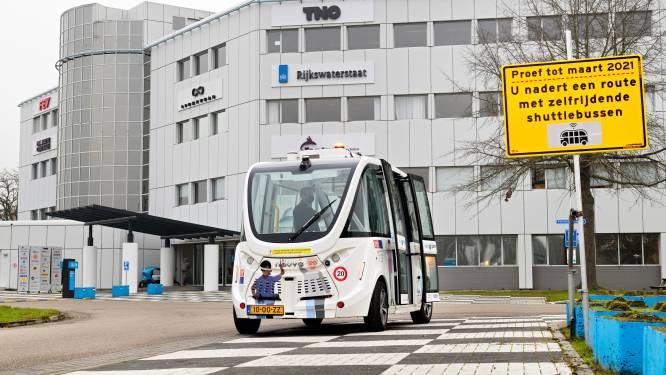 Brainport wil 'boter bij de vis', regio vraagt nieuw kabinet jaarlijks 60 miljoen voor toptechnologie en talent