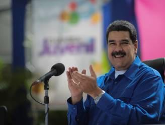 Venezuela wil financiële blokkade doorbreken met eigen cryptomunt