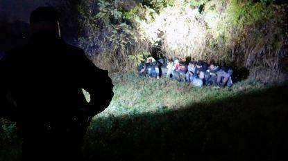 EU en Servië sluiten akkoord over grensbewaking in strijd tegen illegale immigratie