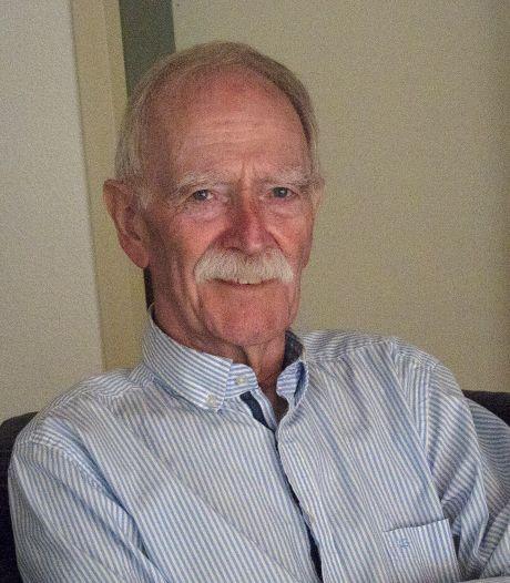 Fotograaf Ton Hartjens na zestig jaar met pensioen; 'De Peel heeft me altijd aangetrokken'