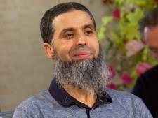 Hamid compleet beduusd: kijkers zamelen 16.000 euro in na harde uitspraak Frank Visser