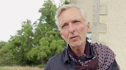 Martien Meiland ondernam tot twee keer toe een zelfmoordpoging