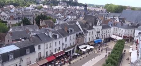 Vakantiedrama in Frankrijk: Nederlander stikt in stukje vlees op terras van restaurant