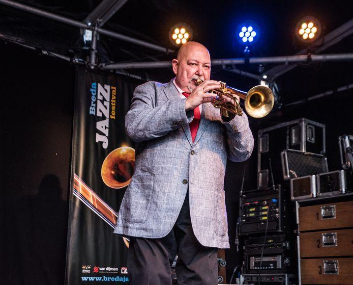 Breda Jazz 2019