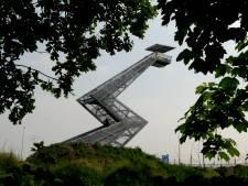 Deze twintig uitstapjes in Brabant kunnen nog wél