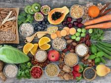 We eten nog steeds te weinig vezels: vijf tips om daar iets aan te doen