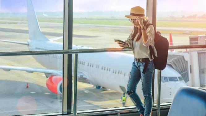 Gerust op reis vertrekken: heb je daar altijd een reisbijstandsverzekering voor nodig?