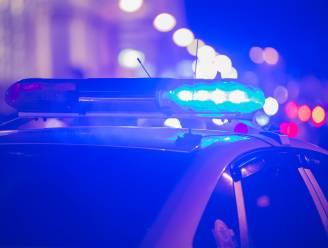Tiener (16) ernstig gewond na aanval met mes in opvanghuis in Eigenbrakel