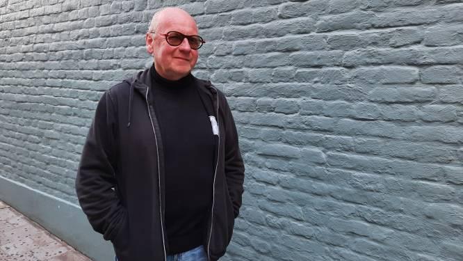 """Rudy (58) organiseert de zomerse Pleinconcerten na een jaar inactiviteit: """"Diep moeten tasten in mijn oorlogskas"""""""