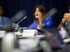 Geen nieuwe waarnemend burgemeester voor Geldrop-Mierlo