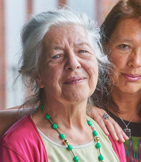 In memoriam: Margriet Pullens veroverde met MARAG de kinderharten van Oss én de rest van het land