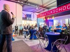 Altijd al installateur willen worden? Hoppenbrouwers Techniek opent eigen praktijkschool in Almelo