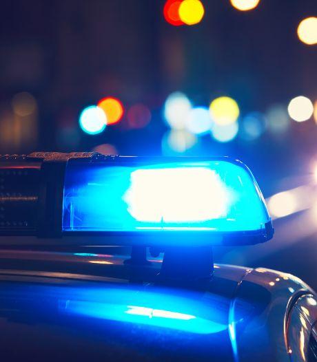 Un homme ouvre le feu dans une discothèque en Italie, 10 blessés