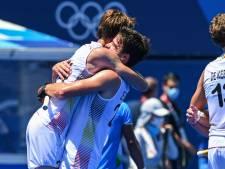 Finale et médaille pour les Red Lions, doublé pour Elaine Thompson-Herah, le retour en bronze de Biles: ce qu'il ne fallait pas rater à Tokyo