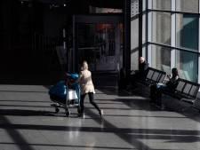 Airport Weeze zit in dal: kunnen we hier straks nog voordelig vliegen?