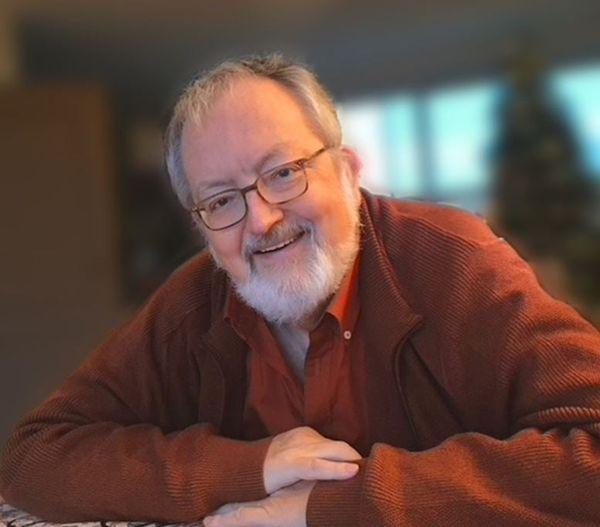 Willy De Winter werd 69.