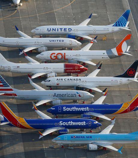 'Boeing hield info 737 achter': piloot trok in 2016 al aan de bel