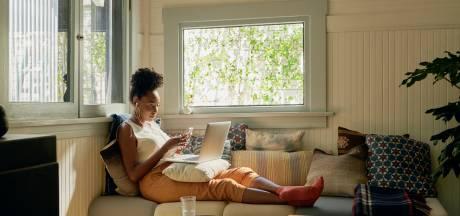 Vous pouvez désormais vérifier la connexion wifi d'un logement Airbnb