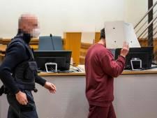 Baanbrekende uitspraak: voor het eerst in Europa Syriër veroordeeld voor misdaden van Assad-regime