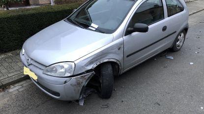 Elke week minstens één ongeval: bewoners Dries in Hillegem willen dat gemeente ingrijpt