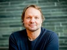 Rob Stenders kiest toch voor langer verblijf bij BNNVARA